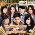 Sunday VCD Vol 126   Luy Bong Min Dol Ke