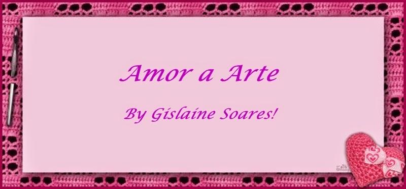 Amor a Arte