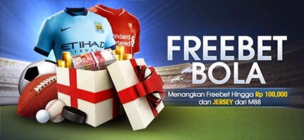 Bonus Freebet Liverpool vs Manchester City 28 Februari 2015