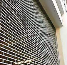 cerrajería en Vélez Málaga repara cierres metálicos