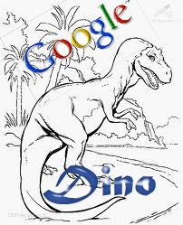 http://3.bp.blogspot.com/-dyk-A1soibU/UQ9zYLnLZ2I/AAAAAAAADtg/sLOr4N1jmZ8/s1600/lostsector-google-dino.PNG