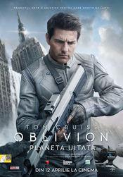 Oblivion (2013) Online Subtitrat | Filme Online