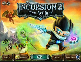 TumismoGames, kostenlose Spiele, Online-Spiele, Action-Spiele, Abenteuer-Spiele, Spiele für die Reflexion, Geschicklichkeitsspiele, Strategiespiele