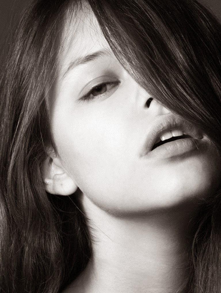 fotos-artísticas-de-rostros-de-mujeres-bonitas