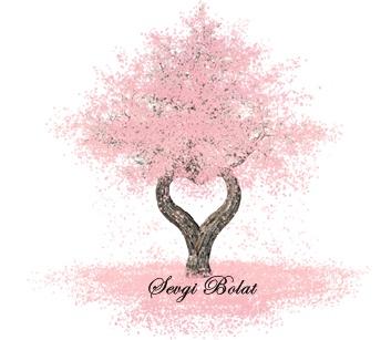 makyaj-blog-costal-sens-sevginin-makyaj-defteri