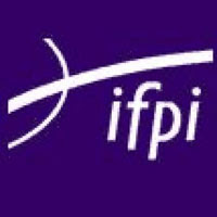 IFPI logo graphic from Music 3.0 blog