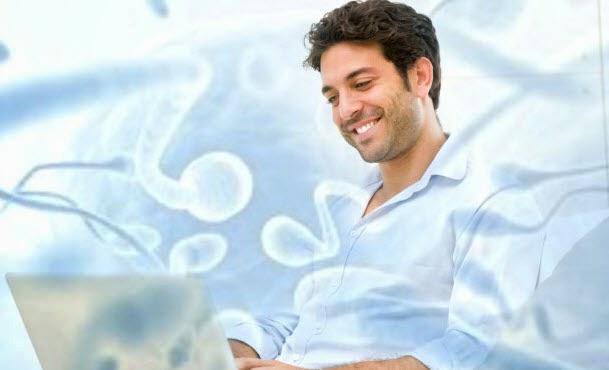 cara menjaga kesehatan sperma