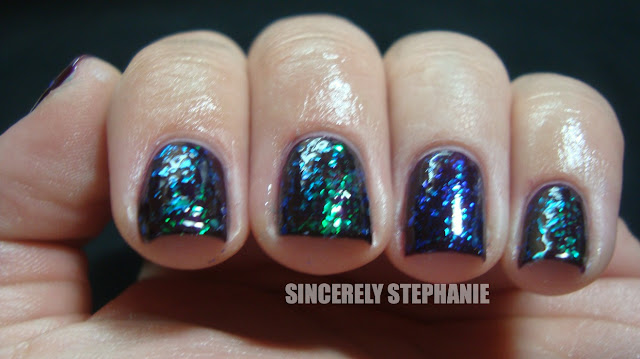 opi-eiffel-for-this-color-finger-paints-flecked-motley