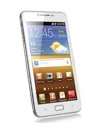 daftar harga hp android murah rp 1 juta, ponsel android termurah kualitas bagus, smartphone android terjangkau di bawah 1 juta