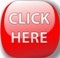 http://3.bp.blogspot.com/-noYiGVK648A/T818547FV3I/AAAAAAAAKj4/oy6vrCAC5t8/s1600/2012-03-28-08-01.jpg