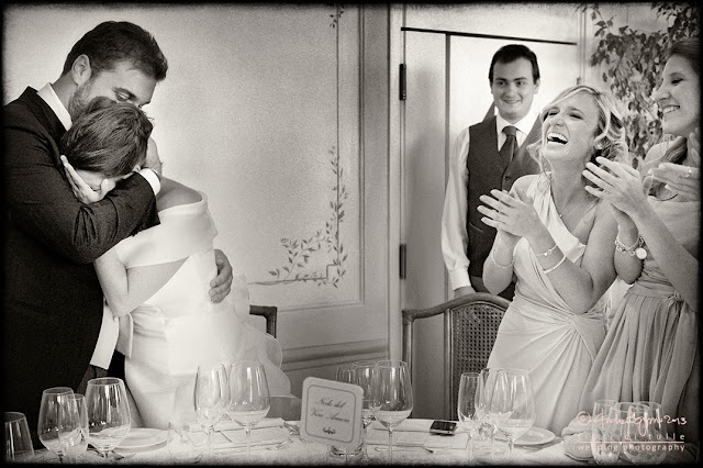 fotografo matrimonio cenobio dei dogi camogli