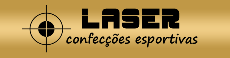 Laser Sports