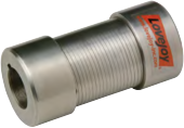 Uniflex Coupling - by Lovejoy, Inc.