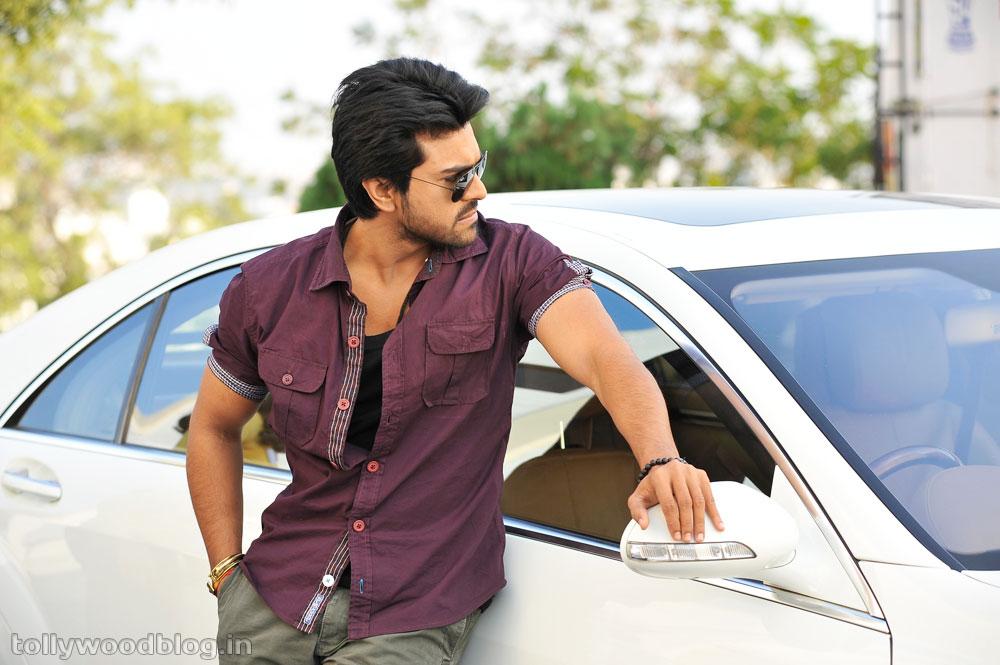 Ram Charan Rocking Photos from Racha Telugu Movie-HQ-Photo-10