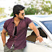 Ram Charan Rocking Photos from Racha Telugu Movie-mini-thumb-10