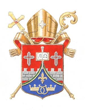 Portal da Diocese de Joinville