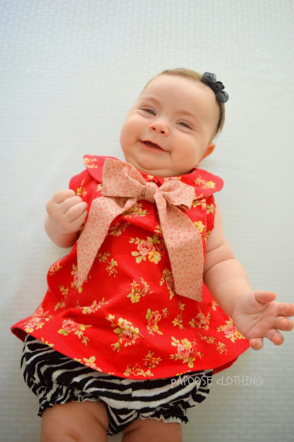 https://www.etsy.com/listing/231877780/red-rose-swing-top-by-papoose-clothing?ref=shop_home_active_13