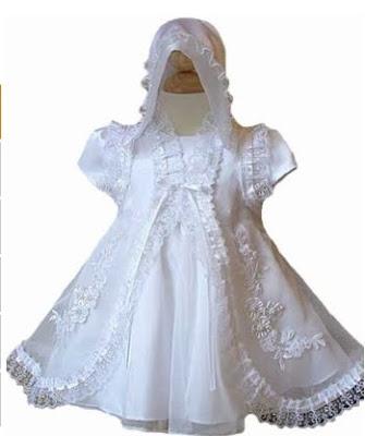 Vestidos de bautizo guatemala