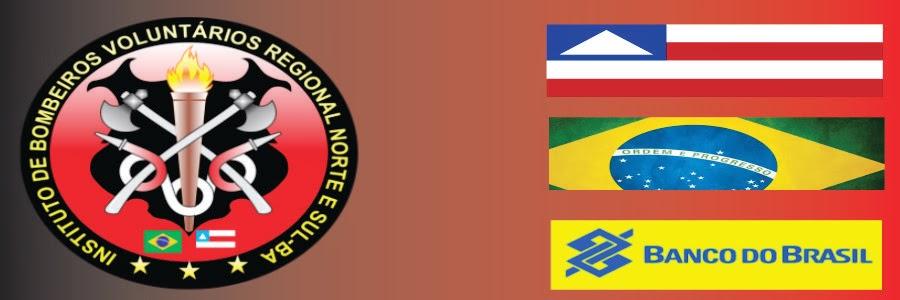 Instituto de Formação de Bombeiros Civis em Defesa da Vida.