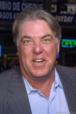 Bruce Mcgill actores de tv