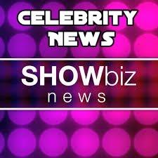 Celebrity News Showbiz
