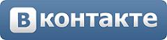 Проект в ВКонтакте: