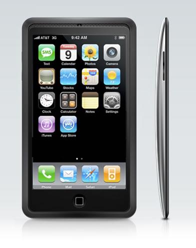 i Phone 5