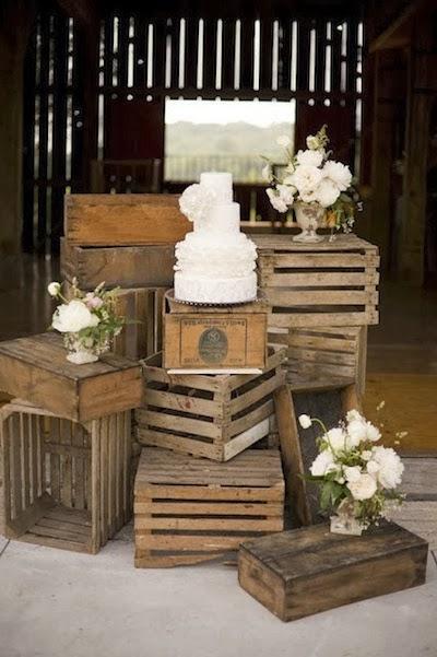 http://divinedesignplanning.com.au/shop/vintage-rustic-wooden-crate-boxes-3-piece-set/
