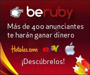 beruby principal lovecashin.com