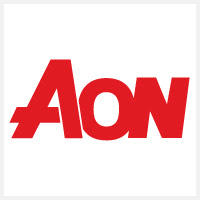 AON- Walk-in drive -Associate/Senior Associate -(NonTechnical)