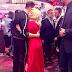 FOTOS: Lady Gaga en el 'Cosmopolitan Casino' de Las Vegas (Nevada) - 30/12/14