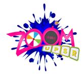 ASTRO TUTOR TV UPSR LAUNCHES ZOOM UPSR!