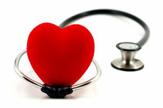 http://3.bp.blogspot.com/-dz59rIZ1Ja0/TVQV3-mUb3I/AAAAAAAAADg/UqOrDMGd0ek/s1600/medicina-amor.jpg