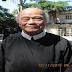 Đầu năm phỏng vấn linh mục Chân Tín về Giáo hội và Đất nước