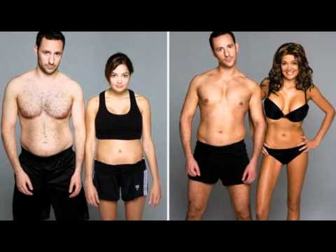 El camaleon elimina la grasa de tu cuerpo en 7 dias con tan solo estos 2 ingredientes - Como adelgazar en dos meses ...