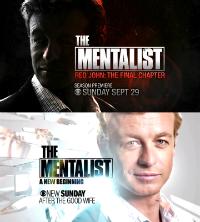 Nonton The Mentalist Season 5 sub indo