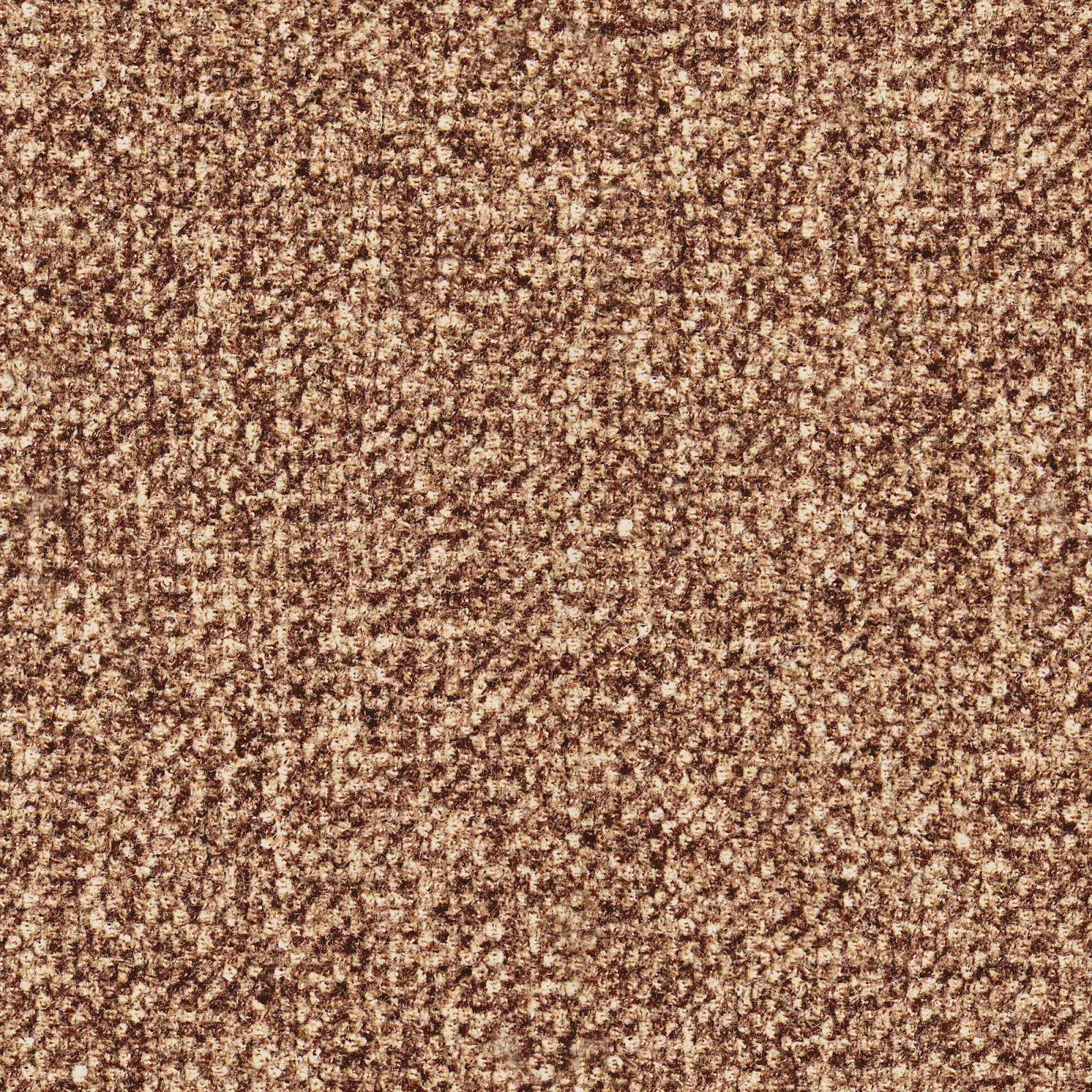 High resolution seamless textures free seamless fabric for Commercial carpet texture