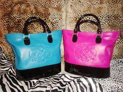 JMD Lulu Bag