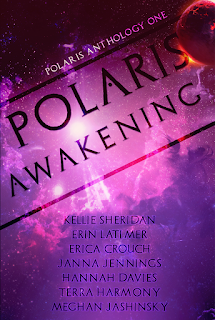 https://www.goodreads.com/book/show/25069274-polaris-awakening?ac=1
