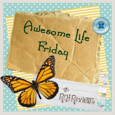 Awesome Life Friday