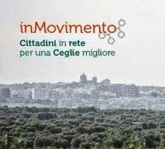 Per il nuovo centrosinistra a Ceglie