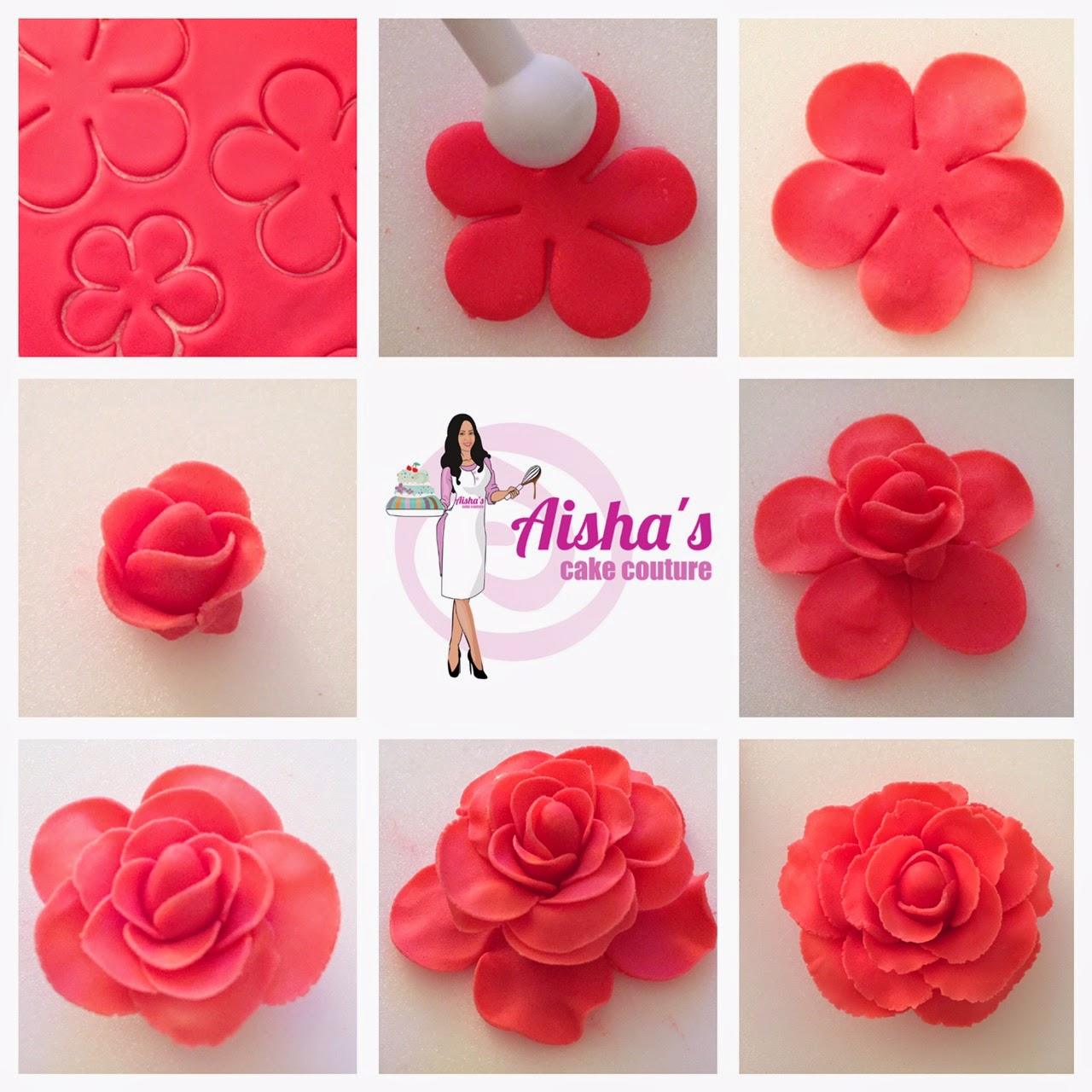 aisha 39 s cake couture. Black Bedroom Furniture Sets. Home Design Ideas