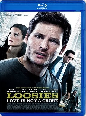 Filme Poster Loosies BRRip XviD & RMVB Legendado