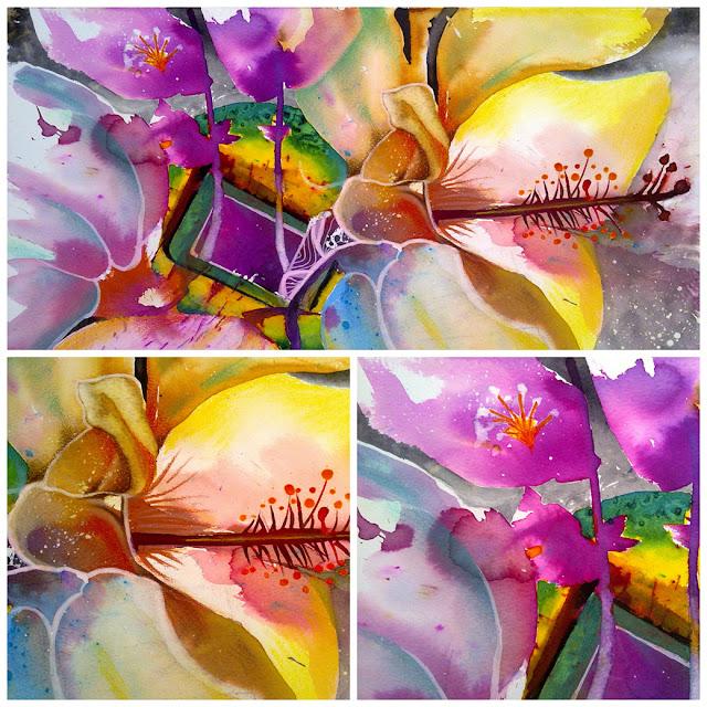 collage-estambres-flow-pintura-con-anilinas