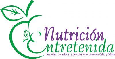 Nutrición Entretenida