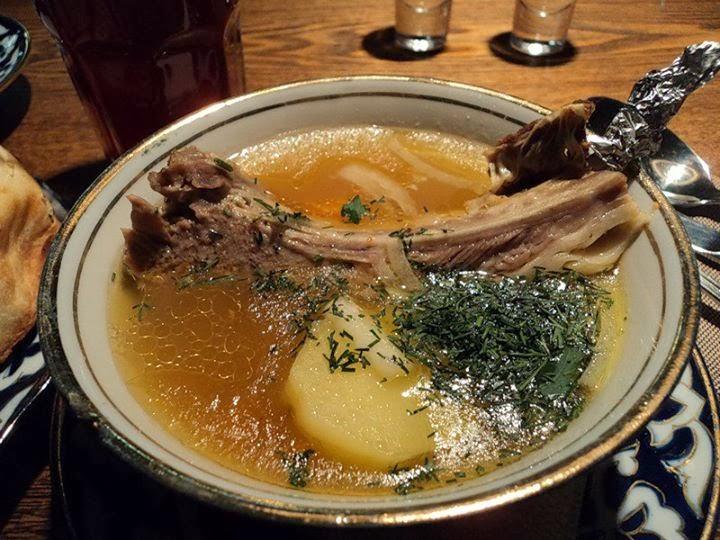 Как приготовить щавелевый суп с курицей в мультиварке