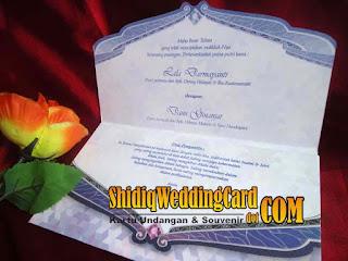http://www.shidiqweddingcard.com/2015/11/pc-38.html