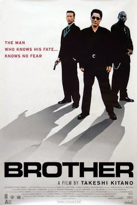 Get Now BluRay Rip 1080p Brother (2000)