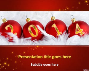 http://update-area.blogspot.com/2014/02/template-beckground-powerpoint-2014.html