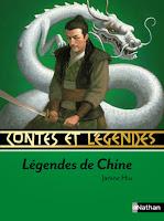 http://antredeslivres.blogspot.fr/2015/05/legendes-de-chine.html